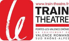 Imagini pentru theatre logo france Theatre, France, Logos, Theatres, Logo, Theater, French