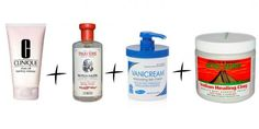best-cystic-acne-products
