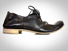 vegan shoes, italian brand! Andrea Verdura