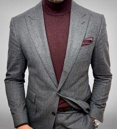 ideas wedding suits men grey casual brown shoe for 2019 wedding