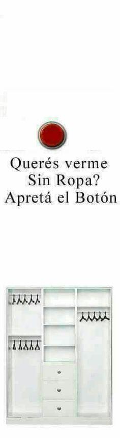Bbw Mexicana de WhatsApp