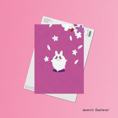 Michel Fugain, Kawaii, Catalogue, Hui, Place, Playing Cards, Happy, Illustrated Maps, Pretty Cards