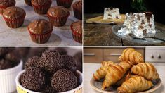 Muffin, Breakfast, Desserts, Recipes, Food, Facebook, Videos, Youtube, Morning Coffee