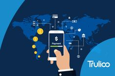 Creating effective and trustworthy cross-border payments is crucial to smoothing out international business and to grow and optimize commerce. Money Safe, Know Your Customer, Money Laundering, New Opportunities, Blockchain, Identity, Smooth, Technology, Tech