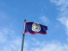 Belize...nuestro vecino!