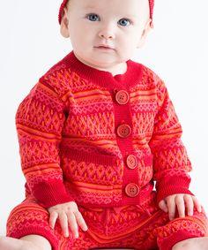 de7988f8d 50 Best Baby Clothes images in 2019