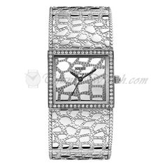 Guess W85012L1 Croco Luxe Ladies Watch #Guess #GuessWatches #fashion #womenfashion #women #watches #cool #collections