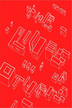 The Lives of Others by Ben Wiseman