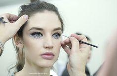70s topshop makeup - Google Search