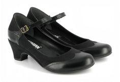 Cuero con zapatos de corcho reciclado neumáticos suelas