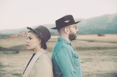 Pink: Alecia Moore and Dallas Green Team Up for You+Me   TIME
