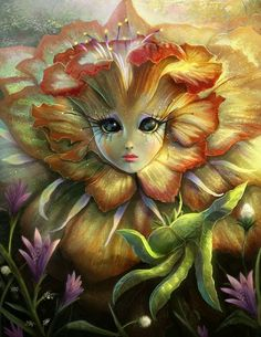 """""""Nem tudo na vida são flores, mas quando forem, regue-as"""".  Gibran Calheira"""