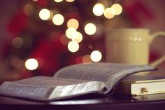 Bíblia, Livros, Café, Deus, Jesus, Espírito Santo