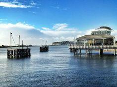 Cardiff Bay Cardiff Bay, Cymru, South Wales, Country, Building, Travel, Beautiful, British Isles, Viajes