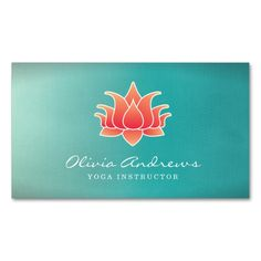 2155 best plain minimalist business card templates images on lotus flower business card colourmoves