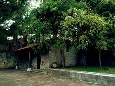 Hermita de San Antonio de Padua