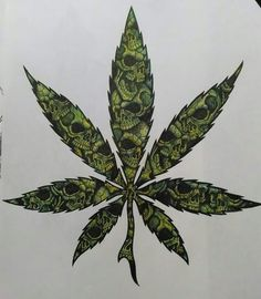 Most people would be better off if they just took a little marijuana to smooth out the edges. Nobody dies, and cannabis helps reduce pain, calms you down, and ups your mood. Instead of medicating with opiates, booze, or other harmful drugs, medical marijuana taken in edibles really works. MARIJUANA - Guide to Buying, Growing, Harvesting, and Making Medical Marijuana Oil and Delicious Candies to Treat Pain and Ailments by Mary Bendis, Second Edition.   www.muzzymemo.com
