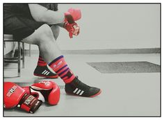 detailed look 1600f c8337 129 Best Boxing Stuff images in 2019   Martial Arts, Boxing, Boxing club