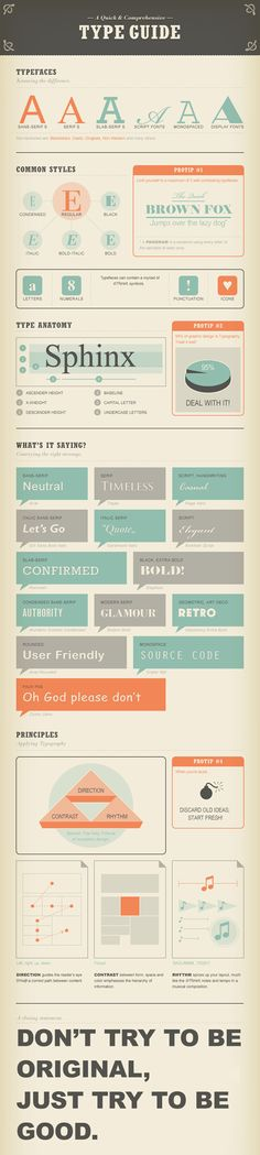 Pretty dope explanation of the need to know about type>>>.Basse Def – Créer est une bonne résolution