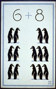 Free Vintage Printable Posters, Retro Artwork