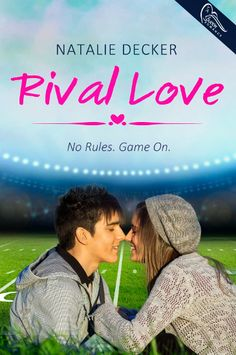{Review} Rival Love