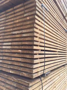 New scaffold board 13ft (3.9m)   eBay