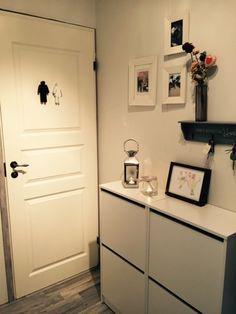 Image result for eteinen Decor, Furniture, Cabinet, Home Decor, Storage, Hallway