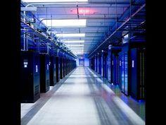 Web Yönetici Araçları Site İçin Yapısal Veri İşaretleme