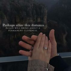 Best Couple Quotes, Muslim Couple Quotes, Couples Quotes Love, Muslim Couples, Deep Quotes About Love, Beautiful Love Quotes, Beautiful Islamic Quotes, Best Quran Quotes, Quran Quotes Inspirational