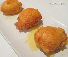 Recetas Monsieur Cuisine: Albóndigas y Croquetas