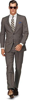 Suit_Brown_Stripe_Lazio_P3536