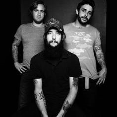 We can't wait to hear Band of Horses on 9/29 in Central Park at #GlobalFestival #EndPoverty http://globalfestivalvip.eventbrite.com/