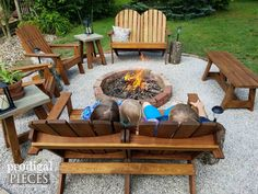 "Visit our site for additional details on ""outdoor fire pit designs"". It is a great place to read more. Pergola Plans, Diy Pergola, Pergola Ideas, Pergola Kits, Pergola Shade, Patio Ideas, Backyard Ideas, Deck Gazebo, Wedding Pergola"