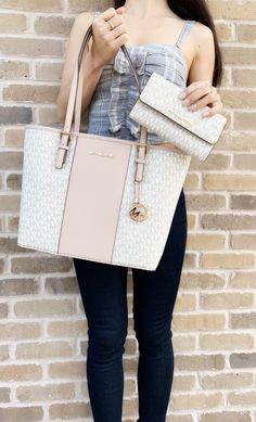 Gaby's Bags (gabysbags) on Pinterest