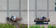 'Balkonscènes' - Joost van der Vleuten