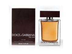 Dolce & Gabbana / The One For Men (EDT) / 150.0 ml