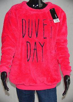 Kup mój przedmiot na #vintedpl http://www.vinted.pl/damska-odziez/bluzy/13128977-bluza-george-swietna