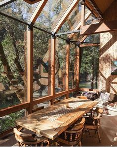 Loft Interior, Home Interior Design, Interior And Exterior, Cozy Cabin, Cozy House, Future House, Cabin In The Woods, A Frame Cabin, Tiny House Movement