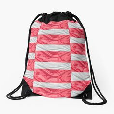 100 % polyester tissé. Cordons larges et souples, agréables pour vos épaules. Œillets métalliques de qualité et durables. Impression longue durée sur le devant et le dos. Legging, Tote Bag, Impression, Tour, Drawstring Backpack, Sweatshirt, Backpacks, Boutique, Austria