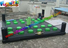 pl6172065-crazy_meltdown_inflatable_sports_games_eliminator_simulation_outdoor.jpg (700×500)