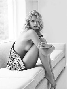 Lena Gercke Follow In search of beauty and please don't copy…. reblog Only high resolution pictures!! - Right click and open link innew window/tab