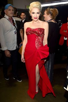 See All the Incredible Looks from the 2015 Grammy Awards -Cosmopolitan.com
