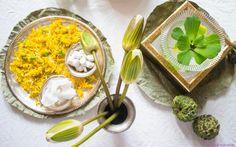 Diwali table ideas design table décor, Indian wedding designer décor ideas India   Devika Narain