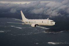 Siria alta tensione nei cieli: aerei Usa in volo da Sigonella #kijijiroma #vendo #rome #kijiji #olx #ebay