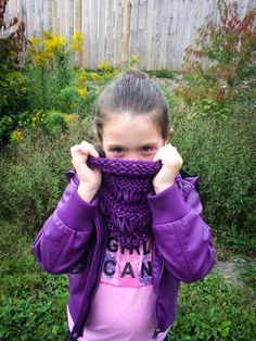 Drop That Stitch Cowl Knitting Blogs, Knitting Yarn, Knitting Projects, Knitting Patterns, Crochet Patterns, Online Yarn Store, Cold Weather Fashion, Hand Dyed Yarn, Yarns