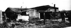 1988 CAN SUREDA Adreça:Pla de Girona :Girona (Gironès)