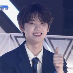 minhee still looks handsome while crying 🥺 Ill Wait For You, K Meme, Drive Me Crazy, How To Look Handsome, Starship Entertainment, Celebs, Celebrities, Boys Who, My Boyfriend