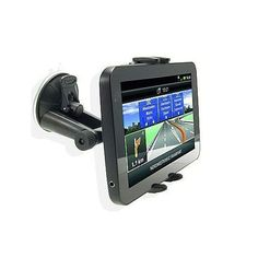 "High Grade Polaroid M7 Robust 360 Adjustable Car Windshield Swivel Suction Mount w/ Low Profile Car Kit Holder by Digitl. $12.99. Digital`s 7"" Tablet Headrest Mount features an innovative holder that adjusts to fit your tablet PC. Digitial Windshield mount is a perfect way to mount your Galaxy Tab for use as a GPS device or for your passenger to view media. Included is a super strong, robust base windshield mount that can hold over 30 LBS. The mount has pivot and swivel adju..."