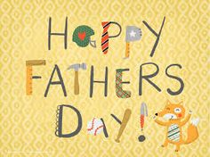 Image result for father's day cards