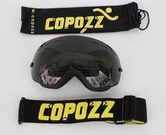 a7dd791c35cb 82 Best snowboard ski goggles images